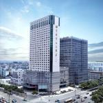 New Century Hotel Ningbo,  Ningbo