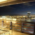 889 on Collins Waterfront Apartment,  Melbourne