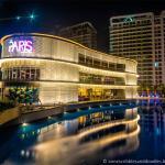 Azure Resort - Penthouse,  Manila