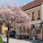 Fotos de l'hotel: Gasthof zur Kirche, Kottes