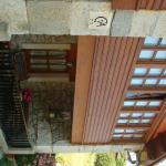 Hotel Pictures: Casa de Aldea La Pongueta, Taranes