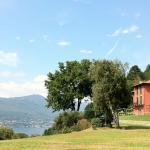 Locanda Pozzetto, Laveno-Mombello
