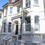 Brighton Youthful Hostel by the Sea,  Brighton & Hove
