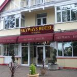 Skyways Hotel