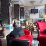Mevlana Sema Hotel,  Konya