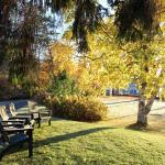Mariaville Lake B & B,  Pattersonville