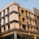 Hotel Magic Palace, Ahmedabad