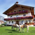 Fotos del hotel: Breitenhof, Angath
