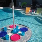 Three-Bedroom Oak Hill Villa,  Orlando