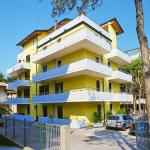 Residence Solemaria, Caorle