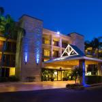 Best Western Plus - Gateway Siesta Key, Sarasota