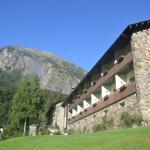 Hotel Pictures: Els Avets, Sorpe