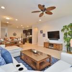 Seven-Bedroom Rhodes Villa #8909, Davenport
