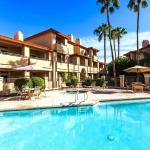Sun, Swim & Relax At Private Resort Community!, Phoenix