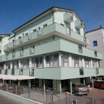 Hotel Letizia,  Rimini