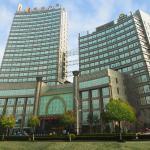 Hangzhou Zhicheng Hotel,  Hangzhou