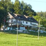 Hotel Pictures: Landgasthof Säntisblick, Abtwil