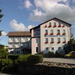 Hotel Pictures: Hotel Filipinum, Jablonné nad Orlicí