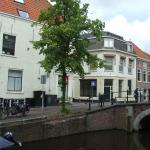 Haarlem City Stay, Haarlem