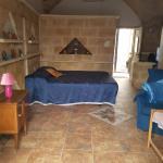 Casa vacanza Alba, Lecce