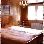 """Apartment """"Haus am Kirchplatz"""", Zermatt"""