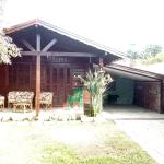 Casa Canela - Gramado,  Canela