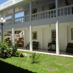 Hotel Pictures: Hotel Real Audiencia, Sucre