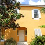 Crystal Cove Townhome #231686 Townhouse,  Kissimmee