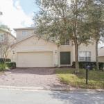 Bridgewater House #230671 Home, Davenport