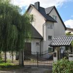 Guest House Na Kashtanovoj,  Kaliningrad