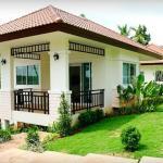 Kruvit Resort, Thalang