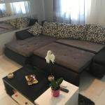 Alessia Apartment, Mamaia