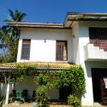Avonra Resort, Ambalangoda