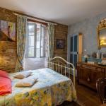 Chambres d'Hôtes Chez Patricia,  Lisle-sur-Tarn
