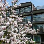 Hotel Pictures: Hotel Wehrburg, Cuxhaven