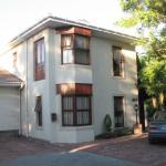 Magnolia Place Guest House, Stellenbosch