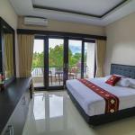 Villa Indah Nusa Dua, Nusa Dua