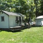 Hotel Pictures: Bayfield River Cottage Colony Inc, Bayfield