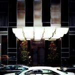 Park Hyatt New York, New York