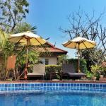 Free Clouds Resort,  Ban Mai I