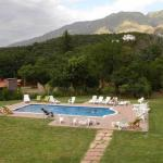 Hotel Pictures: Hotel Terrazas del Rincon, Merlo