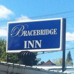 Hotel Pictures: Bracebridge Inn, Bracebridge
