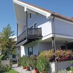 Apartment Sigmarstrasse,  Altenwörth