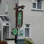 Teac Watties Bed and Breakfast, Cashel