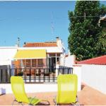 Four-Bedroom Holiday Home in Pineda de Mar, Pineda de Mar