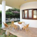 One-Bedroom Holiday Home in Taurisano (LE), Taurisano