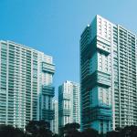 Rayfont Celebrity Hotel & Apartment Shanghai,  Shanghai