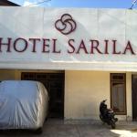 Hotel Sarila,  Tanjungpandan