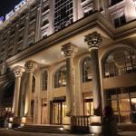 Beijing Royal Phoenix Hotel,  Beijing