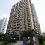 Rayfont South Bund Hotel Shanghai, Shanghai